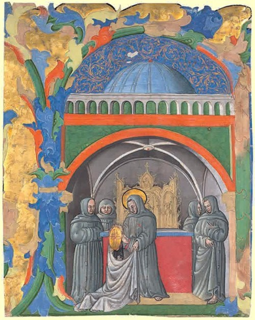 Saint_Francis_receives_Clare_of_Assisi_into_the_order_of_the_minorites.jpg