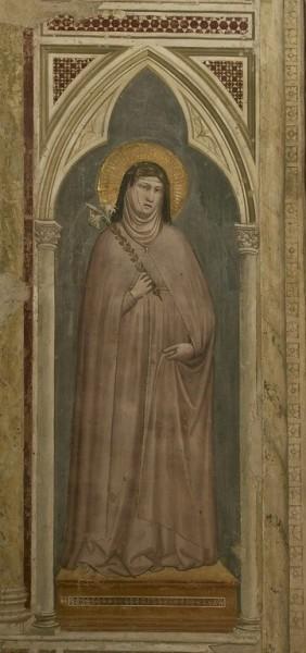 Santa_Clara_Giotto_Santa_Croce_Florence2_resize.jpg