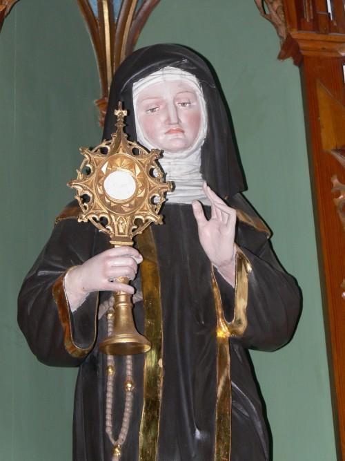 St.Oswald_-_Seitenaltar_Herz_Jesu_3.jpg