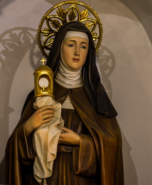 saint-claire-of-assisi-1584503_1920.jpg
