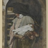 Brooklyn_Museum_-_Saint_Anne_Sainte_Anne_-_James_Tissot_-_overall.th.jpg