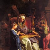 Jean-Baptiste_Jouvenet_-_The_Education_of_the_Virgin_-_WGA12032.th.jpg