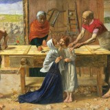John_Everett_Millais_-_Christ_in_the_House_of_His_Parents_The_Carpenters_Shop_-_Google_Art_Project_resize.th.jpg