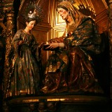Mary_and_St._Anne_-_Iglesia_del_Salvador_-_Seville.th.jpg