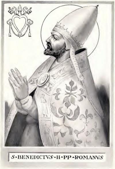 Pope_Benedict_II.jpg