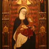 St._Anne_and_the_Virgin_-_Ramons_Destorrents_Arnan_and_Ferrer_Bassa_-_c._1350_-_Tempera_on_panel.th.jpg