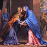Champaigne_visitation.th.jpg