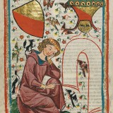 Codex_Manesse_Heinrich_von_Veldeke.th.jpg