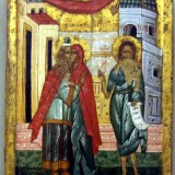 Conception_of_John_Baptist_icon_Russia_15_c.th.jpg