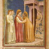 Giotto_-_Scrovegni_-_-16-_-_Visitation.th.jpg