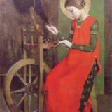 Marianne_Stokes_St_Elizabeth_of_Hungary_Spinning_for_the_Poor.th.jpg