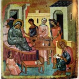 Nativity_john_baptist.th.jpg