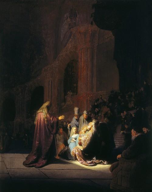 Rembrandt_Harmensz._van_Rijn_145.jpg