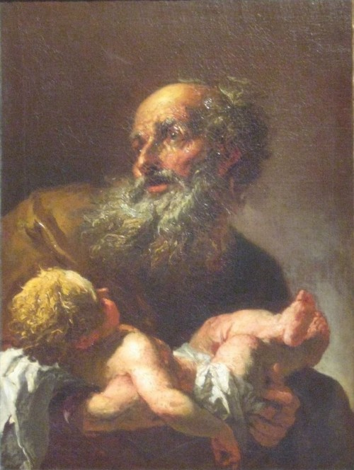 Simeon_with_the_Infant_Jesus_Brandl_after_1725_National_Gallery_Prague.jpg