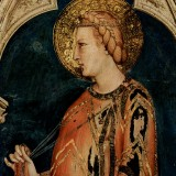 Simone_Martini_046.th.jpg