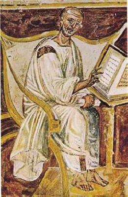 Augustine_Lateran.jpg