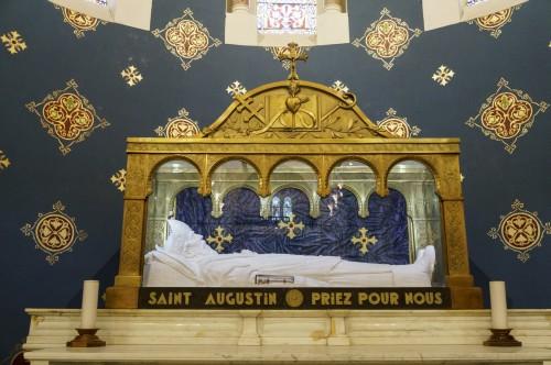 Basilica-santagostino-annaba03_resize.jpg
