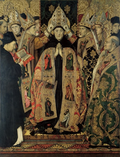 Jaume_Huguet_-_Consecration_of_Saint_Augustine_-_Google_Art_Project_resize.jpg