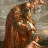 Peter_Paul_Rubens_-_St_Augustine.th.jpg
