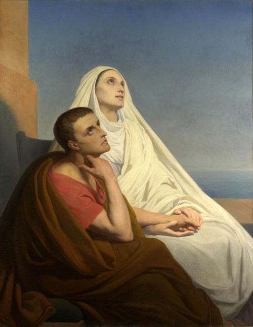 Saint_Augustine_and_Saint_Monica.jpg