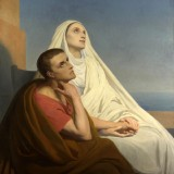 Saint_Augustine_and_Saint_Monica.th.jpg