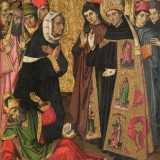 Vergos_Group_-_Saint_Augustine_Disputing_with_the_Heretics_-_Google_Art_Project_resize.th.jpg