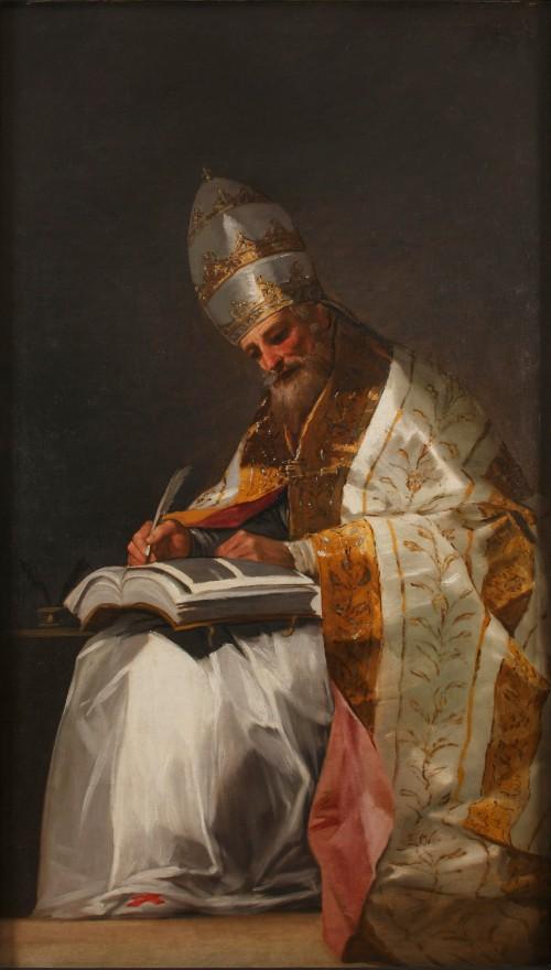 Francisco_de_Goya_-_Saint_Gregory_the_Great_Pope_-_Google_Art_Project.jpg