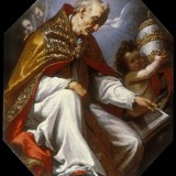 Jacopo_Vignali_-_Saint_Gregory_the_Great_-_Walters_372530_resize