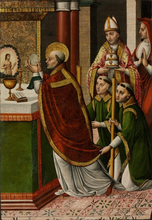 Master_of_Portillo_-_The_Mass_of_Saint_Gregory_the_Great_-_Google_Art_Project_resize.jpg