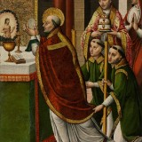 Master_of_Portillo_-_The_Mass_of_Saint_Gregory_the_Great_-_Google_Art_Project_resize