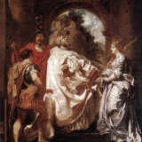 Peter_Paul_Rubens_-_St_Gregory_the_Great_with_Saints_-_WGA20424