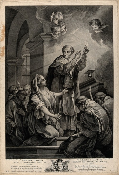 Saint_Gregory_the_Great._Engraving_by_F._Voyez_1769_after_Wellcome_V0033469_resize.jpg