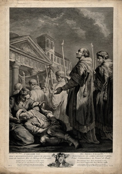 Saint_Gregory_the_Great._Engraving_by_N.J._Voyez_1769_afte_Wellcome_V0033468_resize.jpg