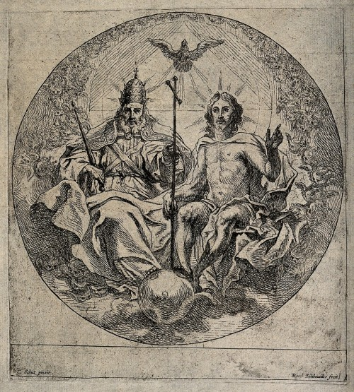 Saint_Gregory_the_Great._Etching_by_R._Eynhouedts_after_C._S_Wellcome_V0032172_resize.jpg