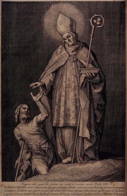 Saint_Gregory_the_Great._Line_engraving_by_F._Bloemaert_afte_Wellcome_V0032163_resize.jpg