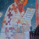 St._Basil_the_Great_lower_register_of_sanctuary.th.jpg