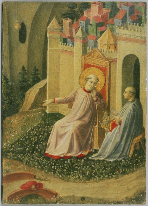The_Papacy_Offered_to_Saint_Gregory_the_Great_---_-_Fra_Angelico_-_Philadelphia_Museum_of_Art.jpg