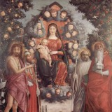 Andrea_Mantegna_106.th.jpg