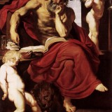Peter_Paul_Rubens_-_St_Jerome_in_His_Hermitage_-_WGA20188.th.jpg