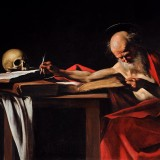 Saint_Jerome_Writing-Caravaggio_1605-6_resize.th.jpg