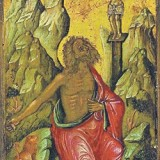 Saint_Jerome_by_Angelos_Bizamanos.th.jpg