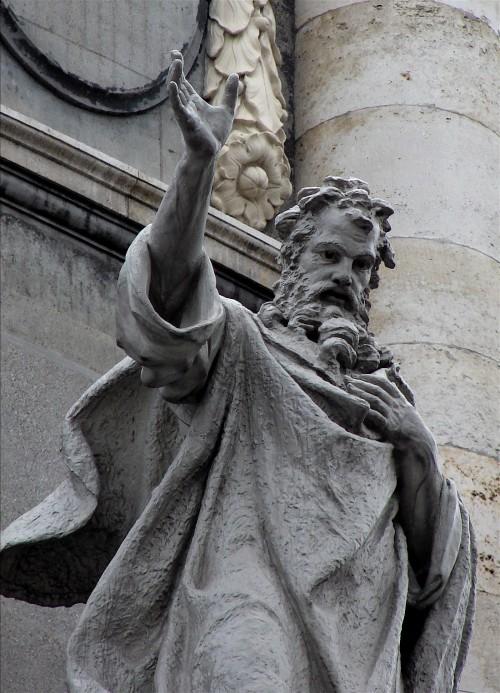 Irenaus_af_Lyon_Frederikskirken.jpg
