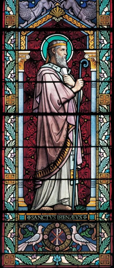 Saint_irenee_saint_irenee_resize.jpg