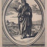 Burghers_michael_saintpolycarp.th.jpg