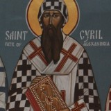Icon_St._Cyril_of_Alexandria.th.jpg