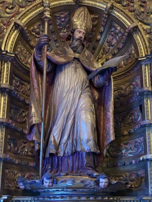 San_Isidoro_de_Sevilla_Jose_de_Arce_Catedral_de_Sevilla_resize.jpg