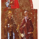 George_John_Ephraim_Triptychon_fragment_Sinai_14th_century