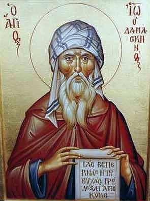 John-of-Damascus_01.jpg