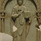 John_Chrysostom_Louvre_OA3970