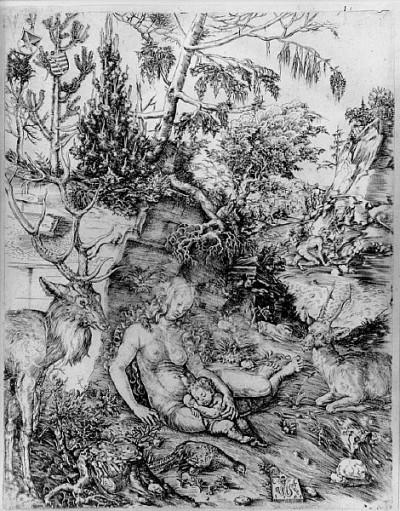 Lucas_Cranach_the_Elder_-_The_Penance_of_St._John_Chrysostom.jpg